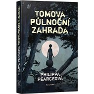 Tomova půlnoční zahrada - Kniha