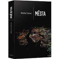 Města - Kniha