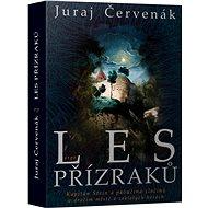 Les přízraků - Kniha