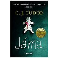 Jáma - Kniha