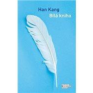 Bílá kniha - Kniha