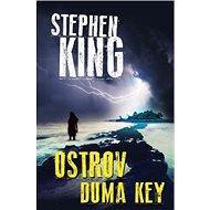 Ostrov Duma Key