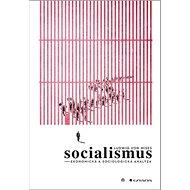 Socialismus - Kniha
