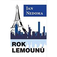 Rok Lemounů - Kniha