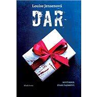 Dar - Kniha