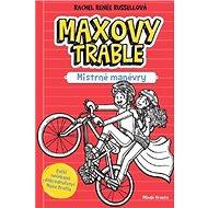 Maxovy trable: Mistři malérů