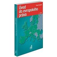 Úvod do evropského práva - Kniha