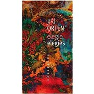 Elegie / Elegies - Kniha