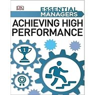Achieving High Performance - Kniha