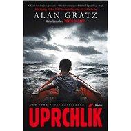 Uprchlík - Kniha