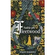 Naděje pro Fleetwood - Kniha