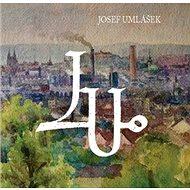 Josef Umlášek - Kniha