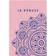 IQ rébusy - Kniha