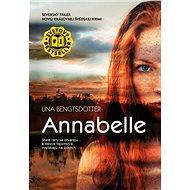 Annabelle - Kniha
