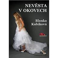 Nevěsta v okovech - Kniha