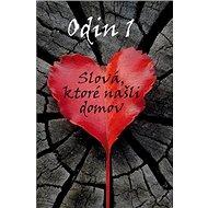 Odin 1: Slová, ktoré našli domov