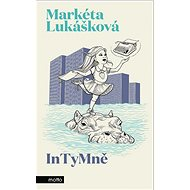 InTyMně - Kniha