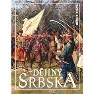 Dějiny Srbska - Kniha