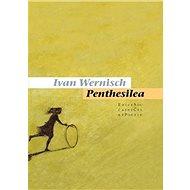 Penthesilea - Kniha