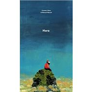 Hora - Kniha
