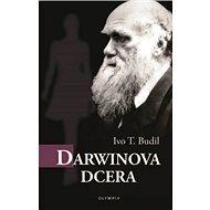 Darwinova dcera - Kniha