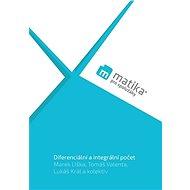 Maturita s nadhledem: Matematika - Kniha
