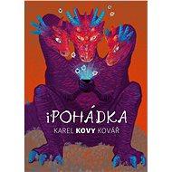 iPohádka - Kniha