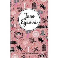 Jane Eyrová - Kniha