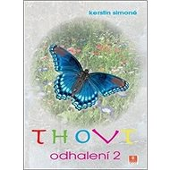 Thovt Odhalení 2 - Kniha