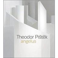 Theodor Pištěk Angelus - Kniha