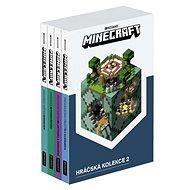 Minecraft Hráčská kolekce 2