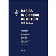 Basics in clinical nutrition