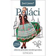 Jací jsou? Poláci: zábavný průvodce národní povahou - Kniha