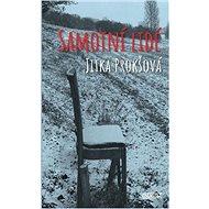 Samotní lidé - Kniha