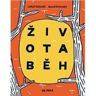 Životaběh - Kniha