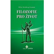 Filozofie pro život - Kniha
