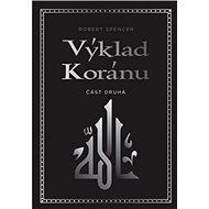 Výklad Koránu: Část druhá - Kniha