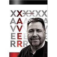 Xaver - Kniha