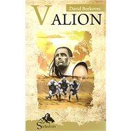 Valion - Kniha