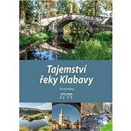 Tajemství řeky Klabavy - Kniha