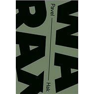 Warax - Kniha