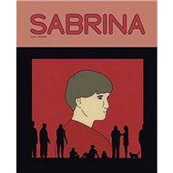Sabrina - Kniha