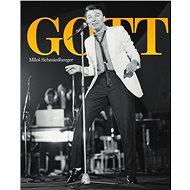 Gott - Kniha