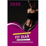 FIT Women' s Diary 2020: If you can' t, add! - Diary