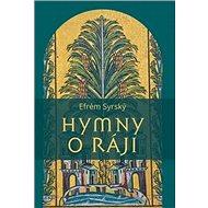 Hymny o ráji - Kniha