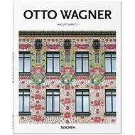 Otto Wagner - Kniha