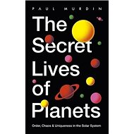 The Secret Lives of the Planets: A User's Guide to the Solar System