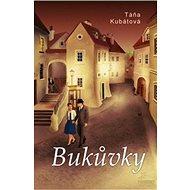 Bukůvky - Kniha
