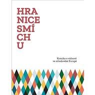 Hranice smíchu: Kronika a vážnost ve středověké Evropě - Kniha