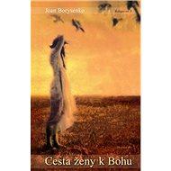 Cesta ženy k Bohu - Kniha